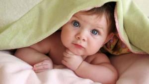 Nombre para bebe varon