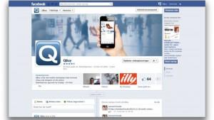 Nombre para facebook