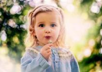 Nombre para niña con su significado