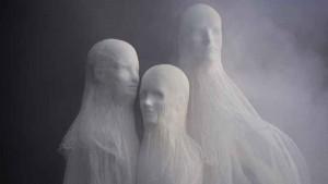 Nombre para fantasma