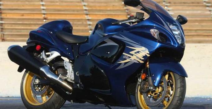 Nombre para mi moto
