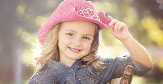 Nombre para niñas y su significado