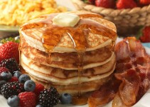 nombre para desayuno