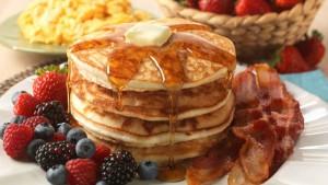nombres para desayuno