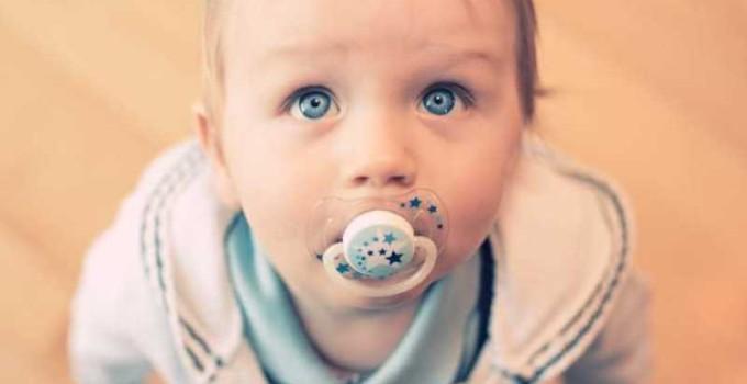 Nombres alemanes para bebes y sus significados