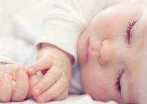 Nombres griegos para bebes y que significan