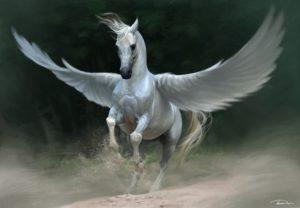 caballo-con-alas