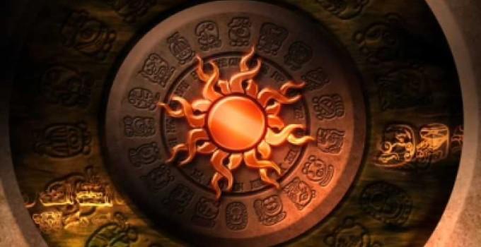 horoscopos en el mundo