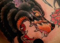 Estilos de tatuajes mas populares que existen