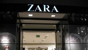 Nombres de tiendas de ropa