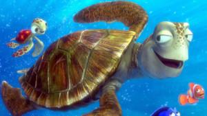 Nombres para tortugas famosas