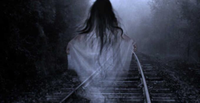 Nombres de fantasmas reales y sus historias
