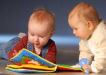 Nombres para bebes modernos y que significan