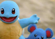 Nombres para tortugas de agua