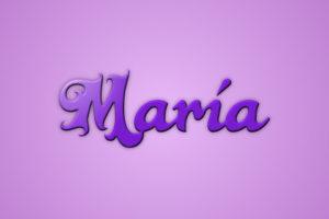 maria-nombre-biblico